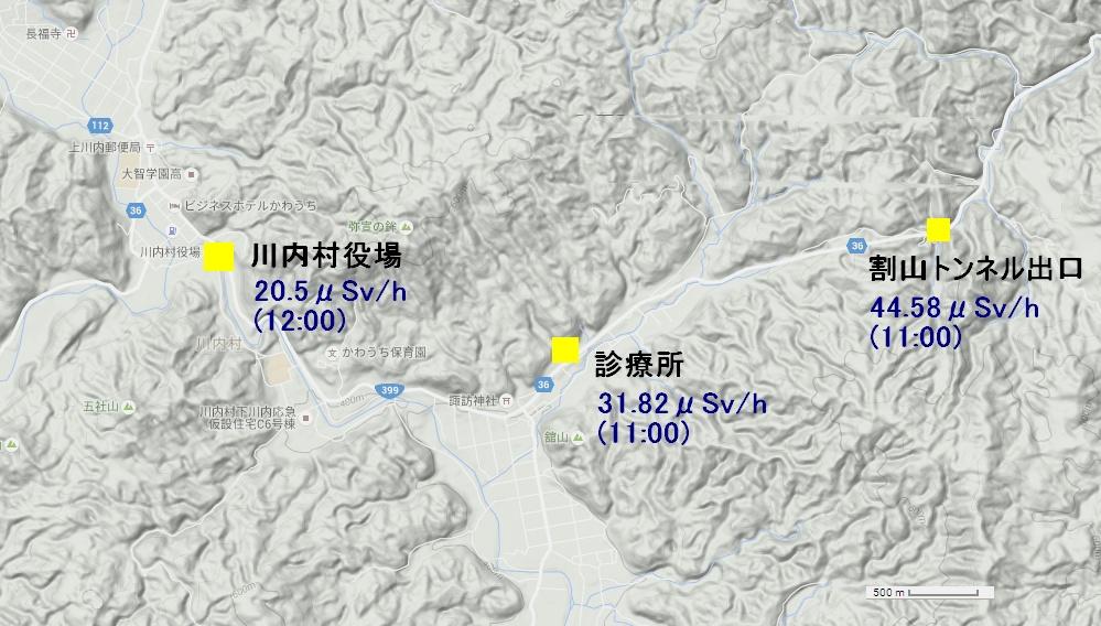 1709_map_kawauchimura_3a.jpg