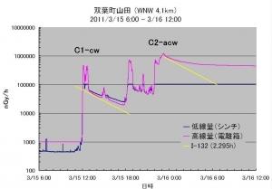 1804_yamada_315-316.jpg