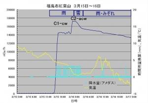 1812_momijiyama_315-16_prc_temp.jpg