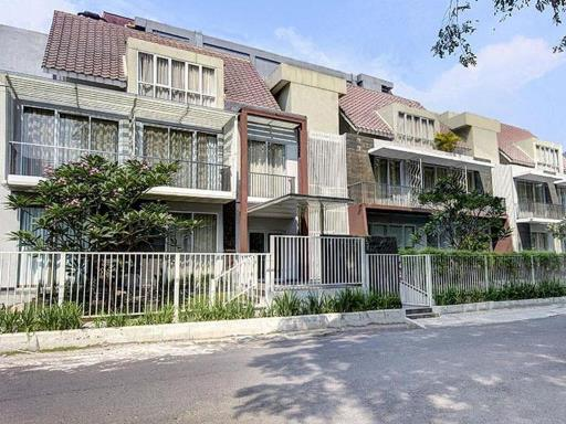 Jakarta-blok-M-hotel