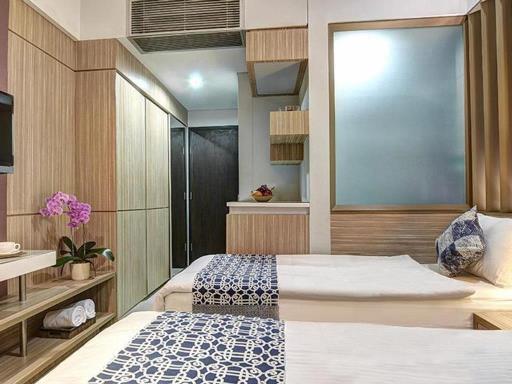 Jakarta-blok-M-hotel2