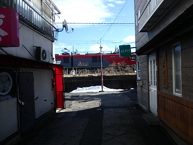 P2070096.jpg