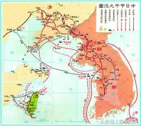 中国人「戦後の朝鮮貴族たち、日本人に認められず、「無国籍」となった人々」