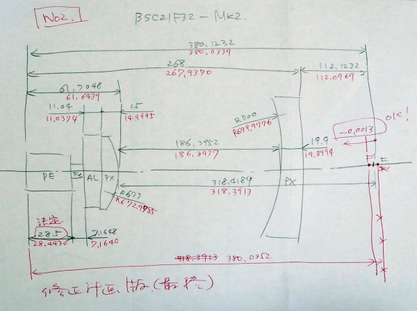 BSC21F32_アサーマル化改造2