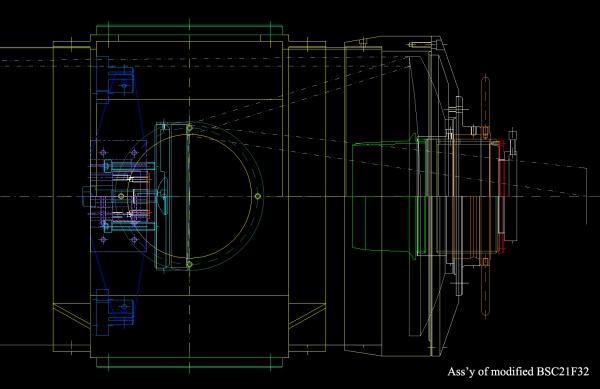 Assy-of-modified-BSC21F32.jpg
