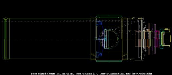 LFC21F32-67_AS.jpg