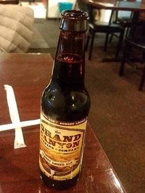 grandC_beer.jpg