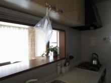 キッチンでする家事をよりラクに (4)