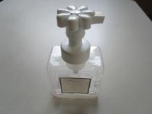セリア 泡ハンドソープボトル (2)