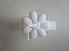 セリア 泡ハンドソープボトル (3-)