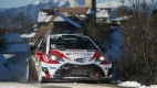 10584_MC-Toyota-Latvala-2017_51_896x504.jpg
