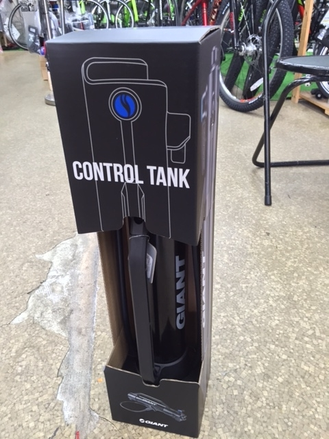 giant_controltank001.jpg