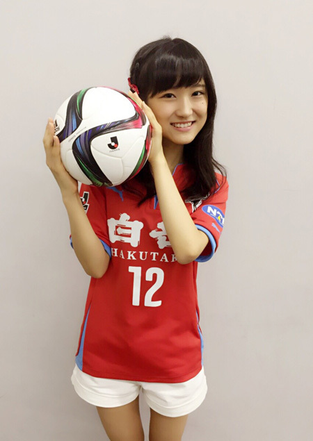 minori_suzuki.jpg
