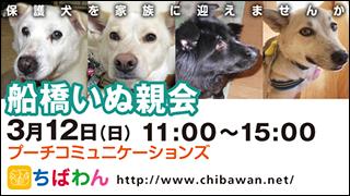 funabashi22_320x180[1]