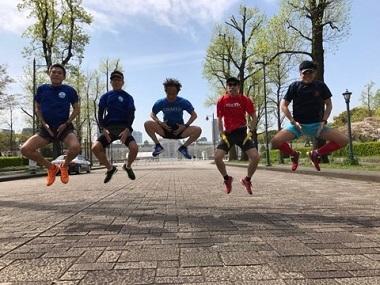20170415_jump