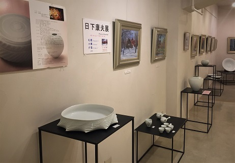 20170331ふる川 (55)_462_321