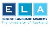 ELA-logo.jpg