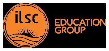 ILSC_Education_Group_Logo_HZ_Colour.png