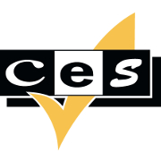 ces-logo_2017041016451587d.jpg