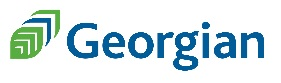 logo_20170315124241350.jpg