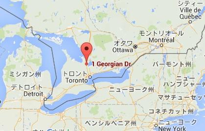 map_20170315124242e89.jpg
