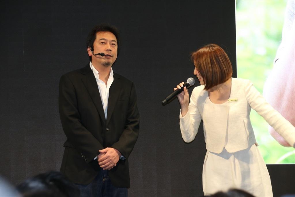 前川貴行氏(1)_2