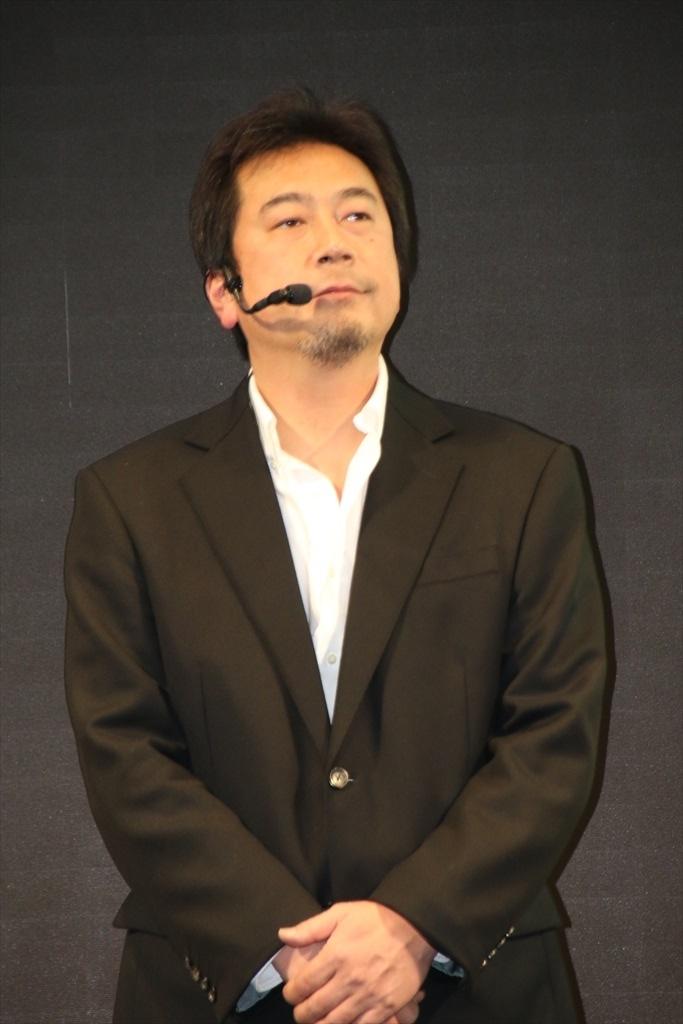 前川貴行氏(1)_4
