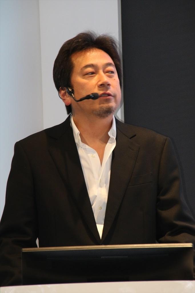 前川貴行氏(1)_5