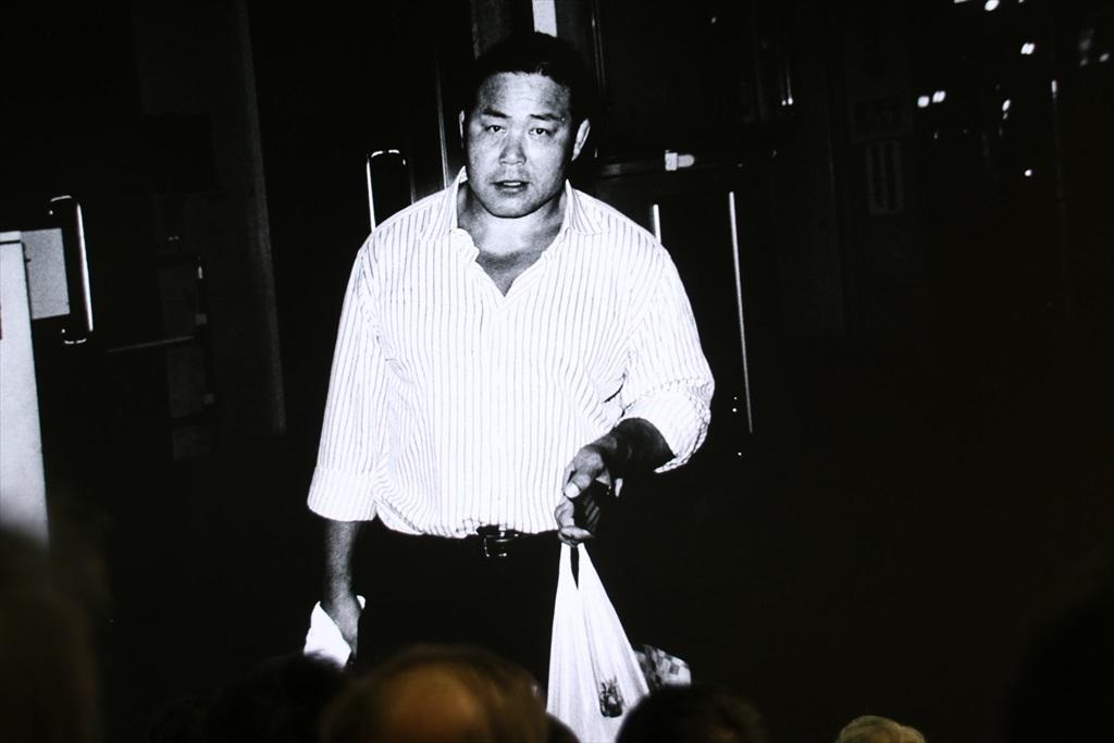 元田敬三氏_10