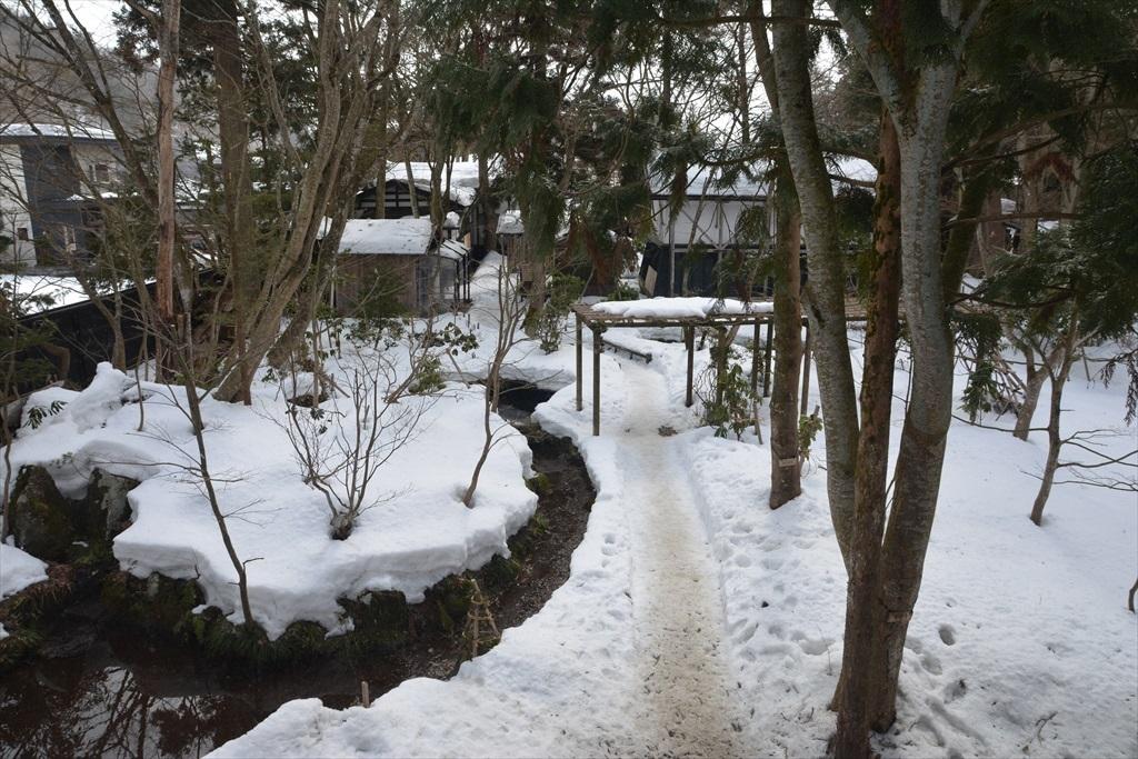 池泉回遊式庭園_1