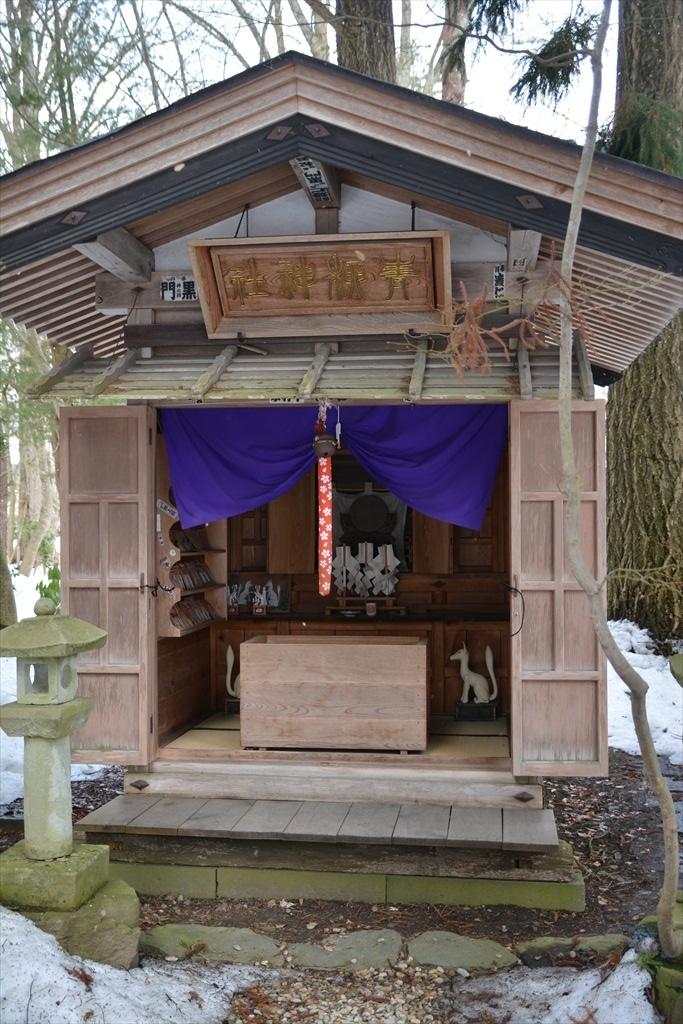 青柳神社まであった_2