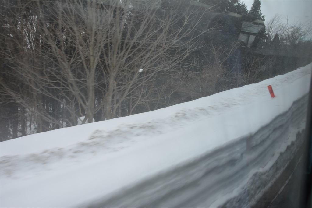 車窓から見た様子_2