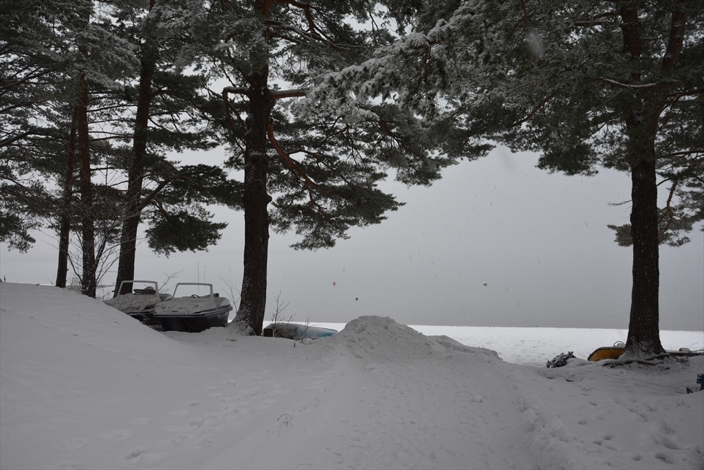 やっぱり田沢湖を見ておきたい_7