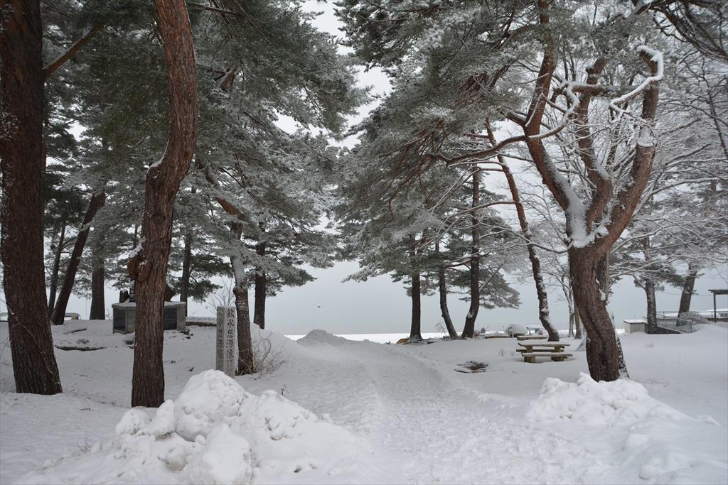 やっぱり田沢湖を見ておきたい_8