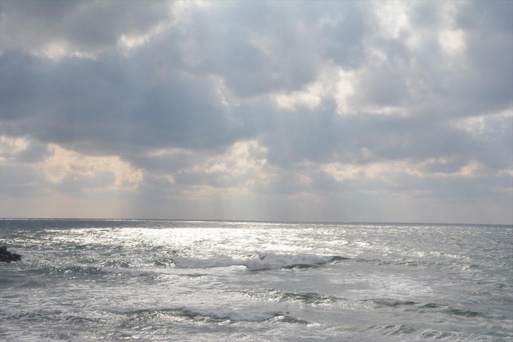 確かに海水が降り掛かってきそうだ_2