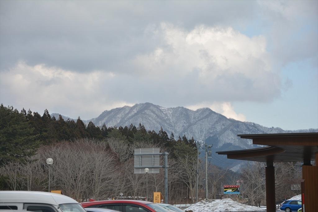 山はこんな感じだった_1