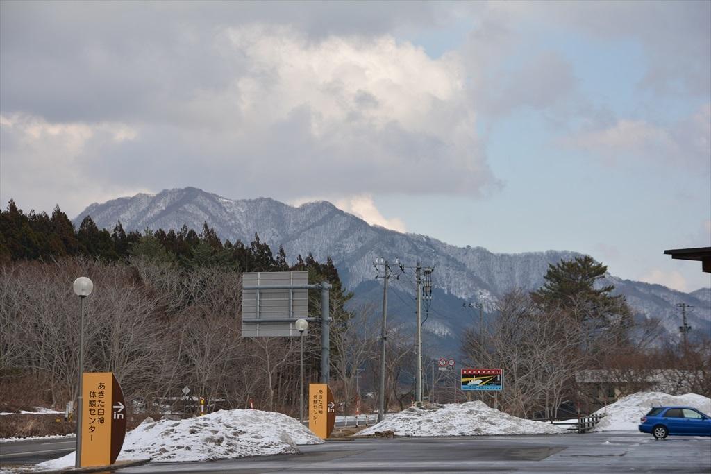 山はこんな感じだった_2