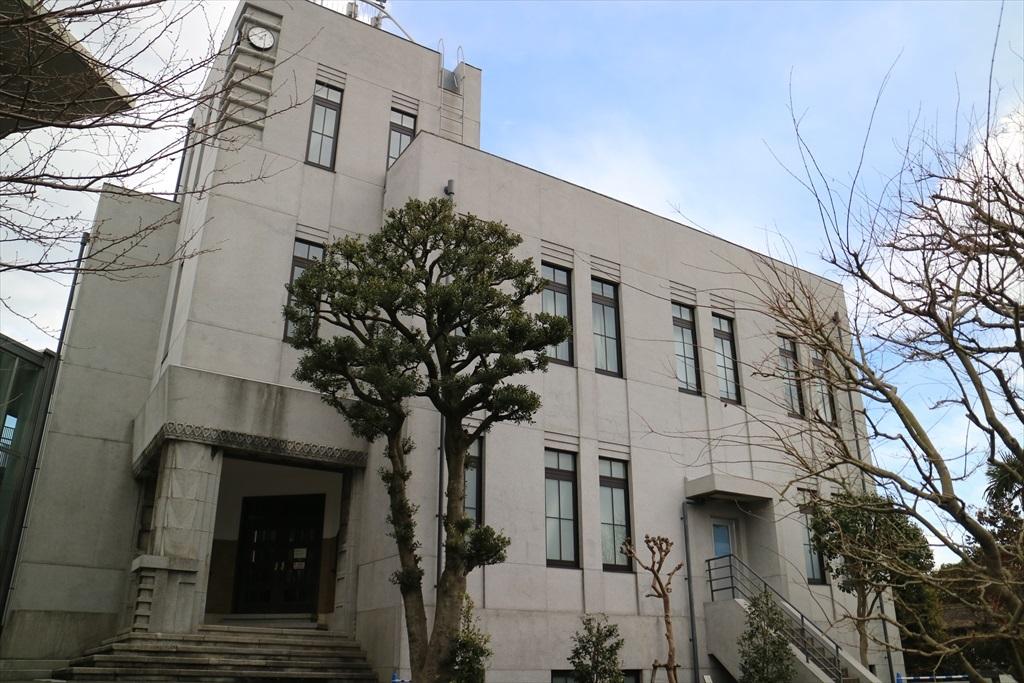 横浜地方気象台_1