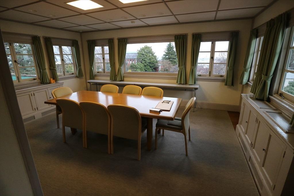 会議室_4