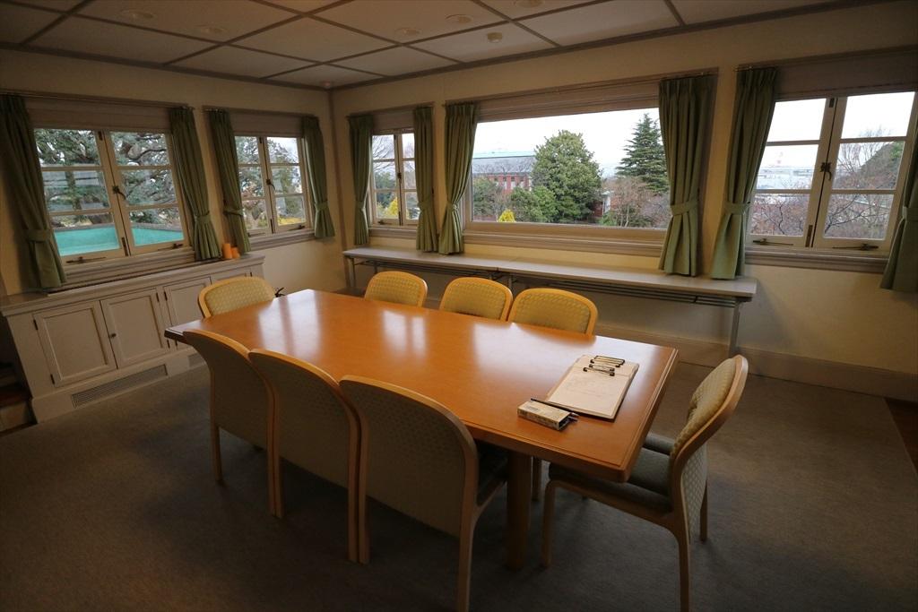 会議室_1