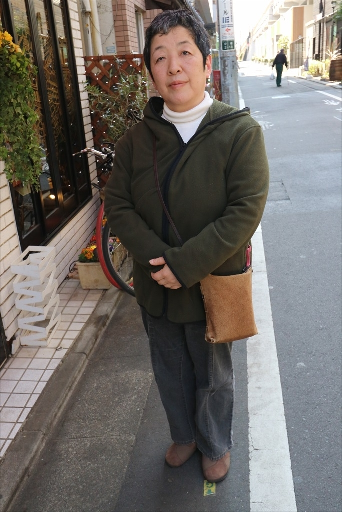 結婚記念日のランチ_14