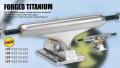 titanium_silver.jpg