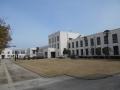 170305旧校舎全景