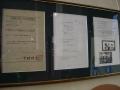 170311図書館も文化財登録済み