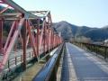 170318笠置大橋