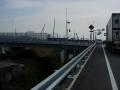 170415小金川の新道