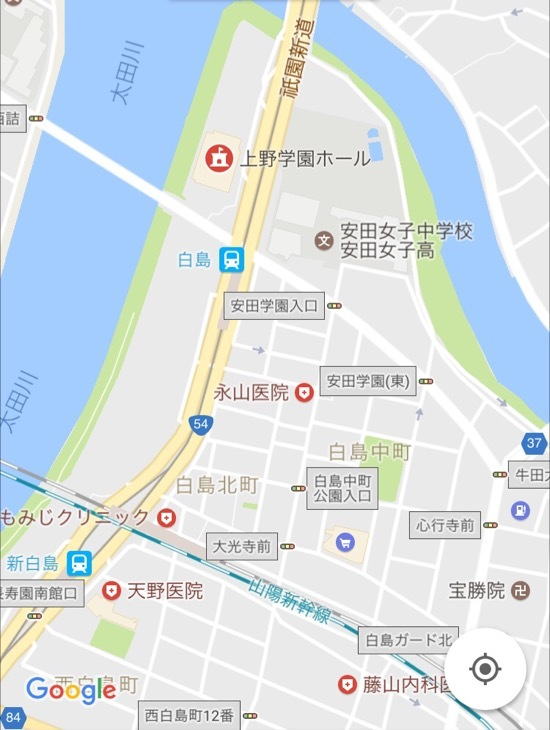 20170322174340e19.jpg