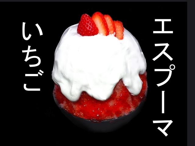 7_R.jpg