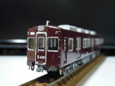 hk5300-n-124.jpg