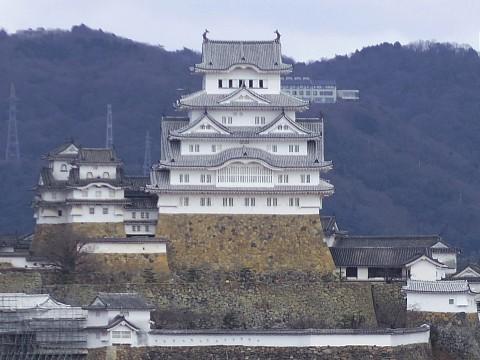 akashitomiaji22.jpg